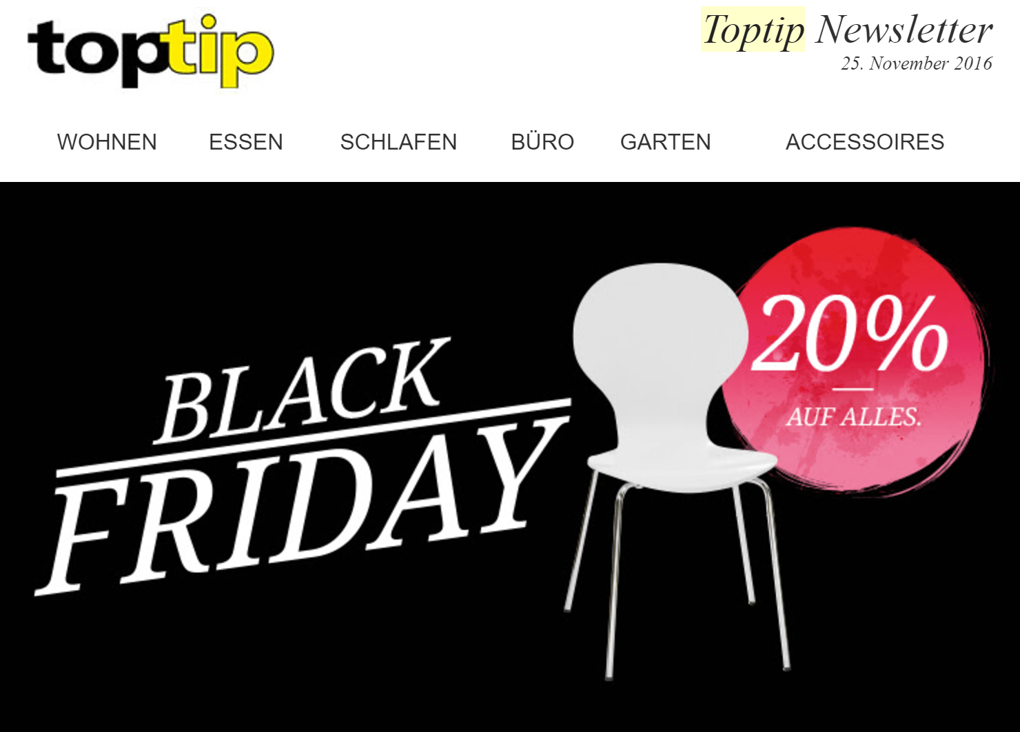 Black Friday Woche Black Friday Woche