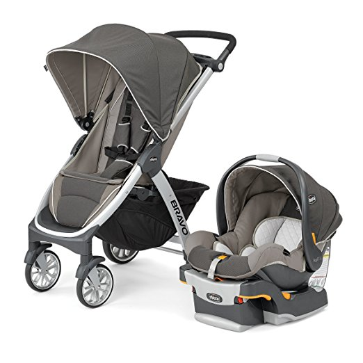 Best Car Seat Stroller Combo Jogger Jogger And Stroller Black Friday Cyber Monday Deals For 2017
