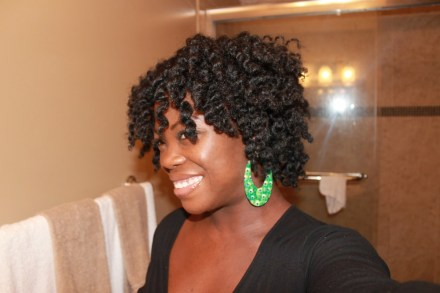 4-gorgeous-easy-styles-for-short-to-mid-length-natural-hair