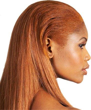 best-hair-weave-black-women