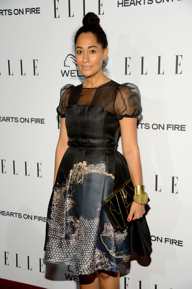 Tracee+Ellis+Ross+ELLE+Women+Television+Celebration+f41h1m5nldnl