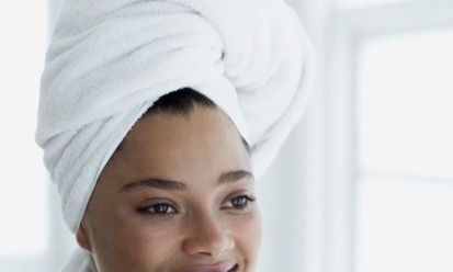 african-american-woman-hair-towel-thumbnail