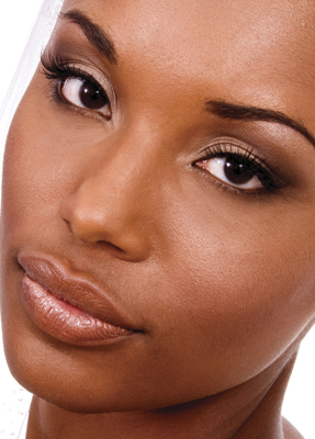 dark-skin-makeup-tips