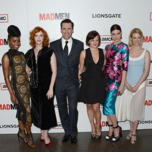 Teyonah+Parris+Arrivals+Mad+Men+Premiere+Party+0kiw8tWlzn5l