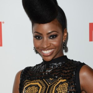 Teyonah+Parris+Arrivals+Mad+Men+Premiere+Party+qFCJWkGAZlOl