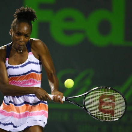 Venus+Williams+Sony+Open+Tennis+Day+4+5JFRJui-S_sx