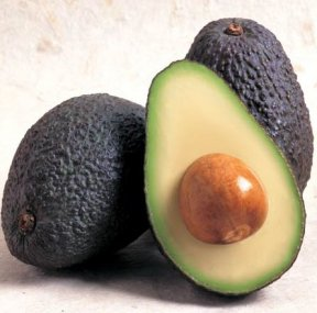 3 foods that strengthen natural hair black girl with