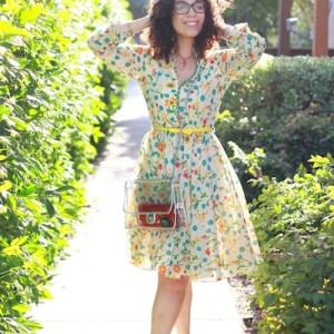07-vintage floral dress 027