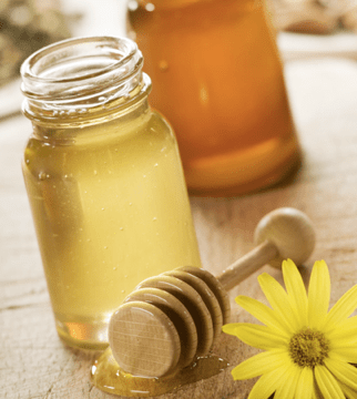 4-easy-recipes-for-homemade-honey-conditioners