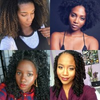 9 Natural Caribbean Vloggers to Follow on Youtube