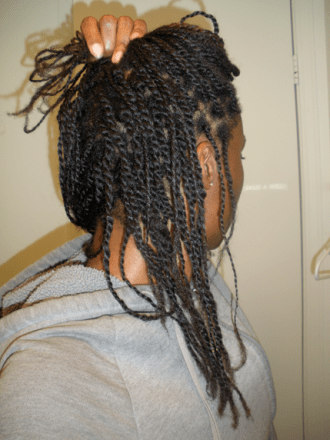 4-oils-and-butters-that-are-essential-to-my-waist-length-4c-hair-regimen