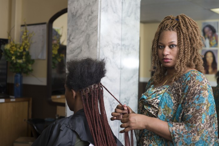 Good Or Bad 2 States No Longer Require Cosmetology