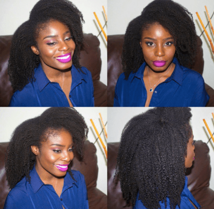 6-tips-to-reduce-tangles-and-knots-on-4c-wash-n-gos