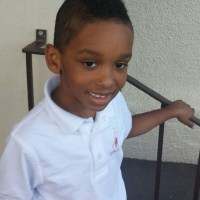 Perfectly Normal Haircut Gets Black Kindergartner Sent Home from School