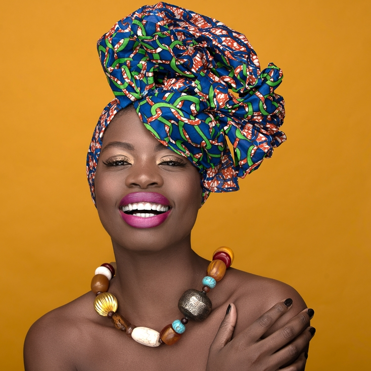 12 Haitian Designers You Should Know