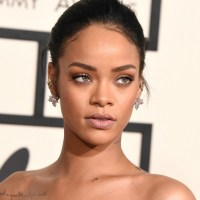 Baltimore Police Blocked Rihanna From Performing a Free Benefit Concert for Freddie Gray