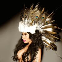 Why Nicki Minaj's Feather Headdress Is Not Cultural Appropriation: A History of Caribbean Carnival