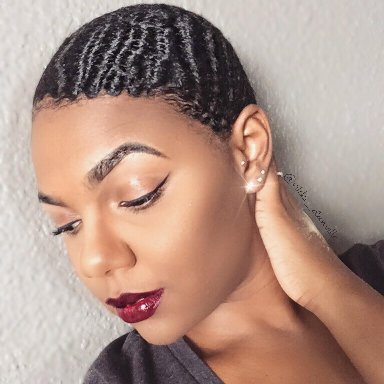 Hairstyle Kansas City : ... Kansas City // 3C/4A Natural Hair Icon Black Girl with Long Hair