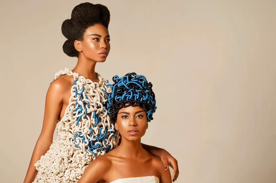 335 best Style Stars: Quann Sisters images on Pinterest
