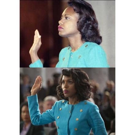pic-the-first-image-of-kerry-washington-as-anita-hill-will-give-you-chills