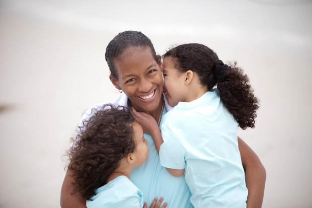 my-experience-as-a-black-mother-raising-bi-racial-kids