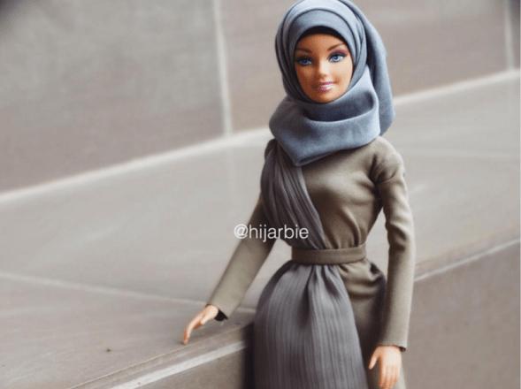 hijarbie8