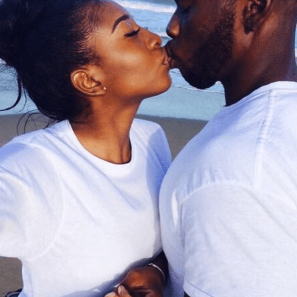 south heart black girls personals 10 things you must know about dating korean girls in south korea korean girls are but to me i would prefer a black african girl over her for.