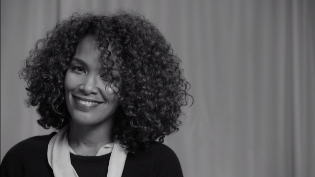mara brock akil hair tales