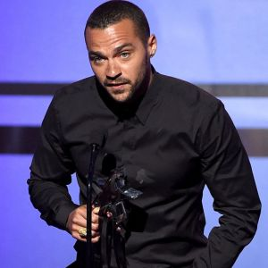 landscape-1467034364-jesse-williams-bet-awards