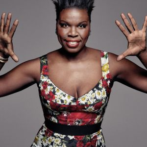 gallery-1465243490-elle-july-leslie-jones-wic