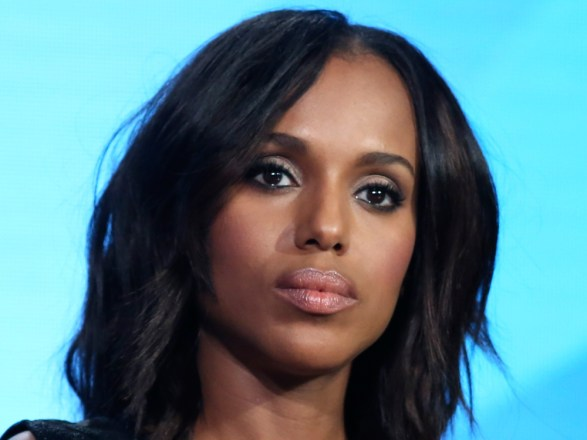 kerry_washington_315623160