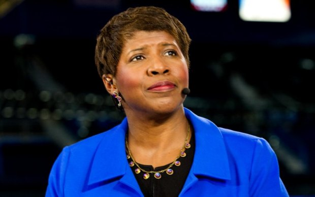 gwen-ifill-veteran-journalist-and-the-first-black-woman-presidential-moderator-passes-away