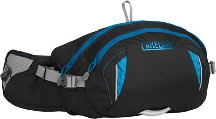 camelbak fanny pack