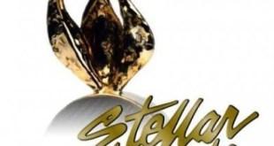 Annual Stellar Gospel Music Awards