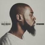 Mali Music - Mali Is