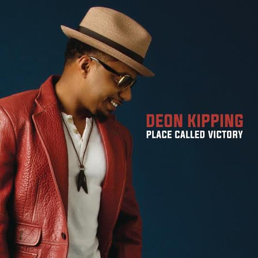Deon Kipping - Place Called Victory
