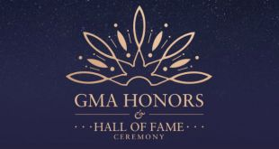 GMA Foundation Announces Hall of Fame Inductees and Honors Recipients For Annual GMA Honors Celebration