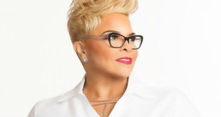 New Day Christian Distributors Partners with Tamela Mann