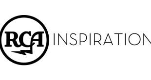 RCA Inspiration