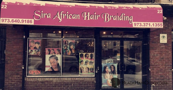 Black Hair Salon Near Me Sira African Hair Braiding Black Hair Salon Located In
