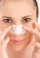 pore-strips