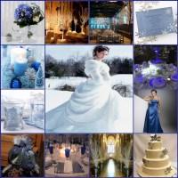 winter-wedding-ideas   blackhorseinnblog