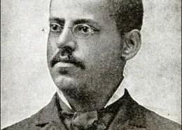 Lewis Latimer - blackinventor.com