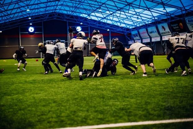 16-02-14-BK-trainingcamp-Linde-51710