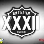 SM_final_logga