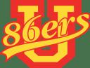 86ers-128x97