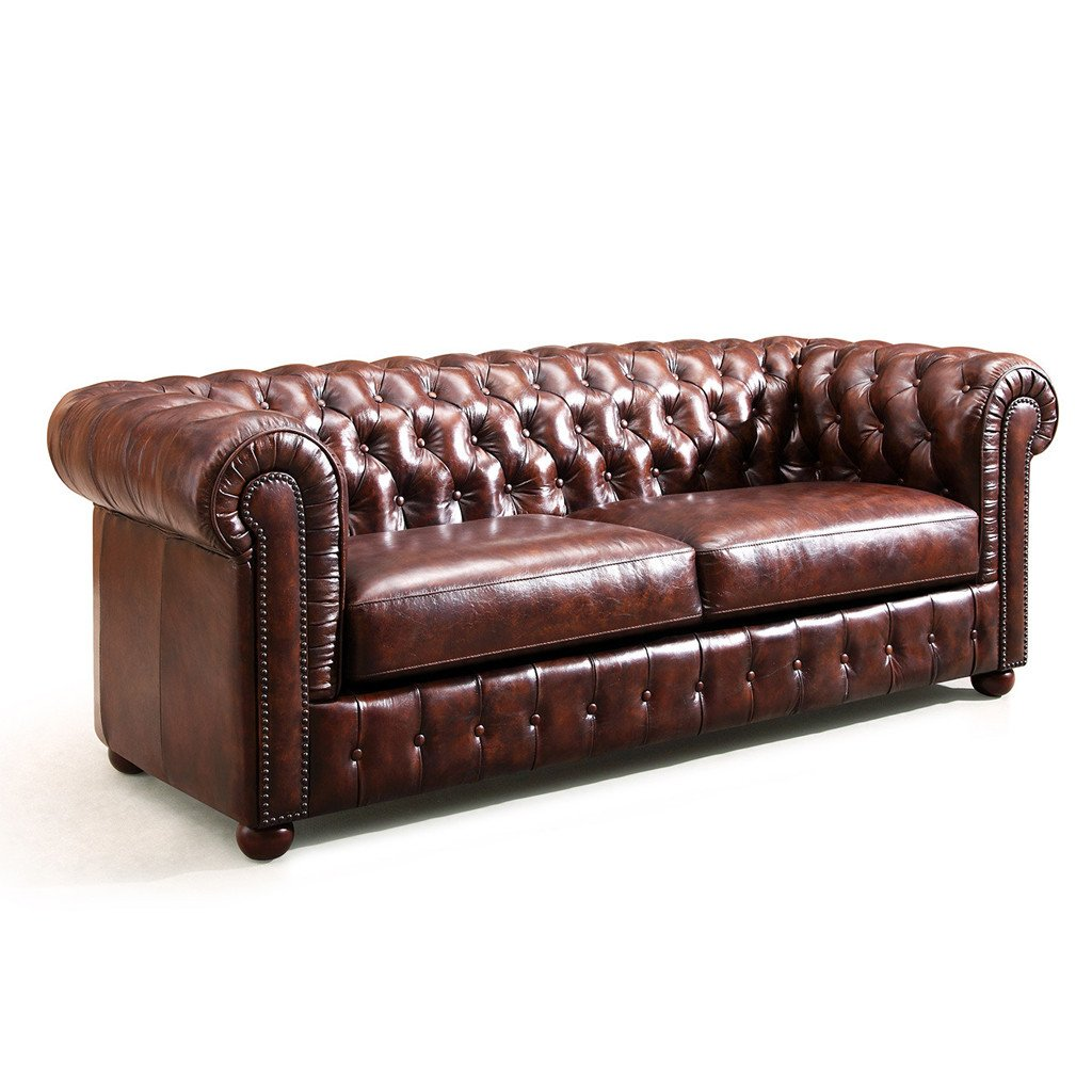 Couches Perth Chesterfield Sofa Perth Review Home Co