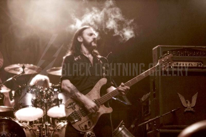 Lemmy-NWM