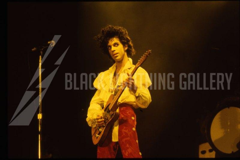 prince-when-u
