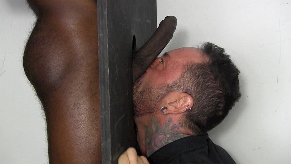 gay porn ireland
